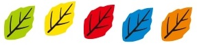 ボーイスカウト神戸第2団 ビーバースカウト 木の葉章